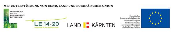 eu_logo_web