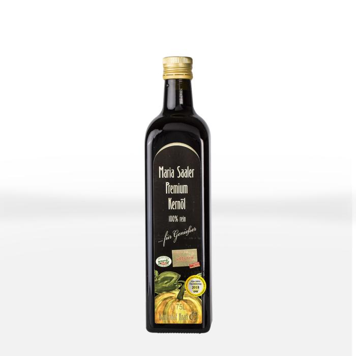 Bauernhof Knafl - flasche 0,75