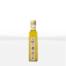 Bauernhof Knafl - sonnenblumenöl