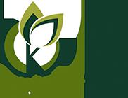 Bauernhof Knafl Logo